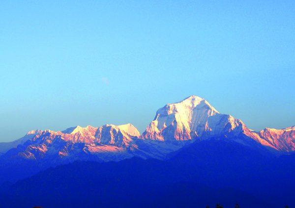 Agnieszka Kowalska - Bliss In Me - Retreats Nepal (3)