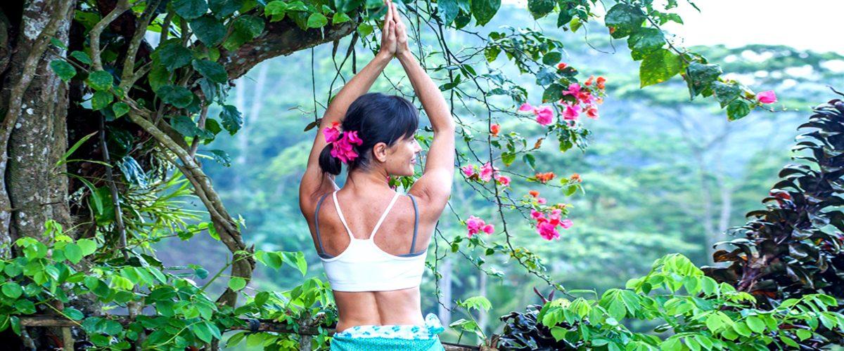 Agnieszka Kowalska - Bliss in Me - Events_Hormone Yoga