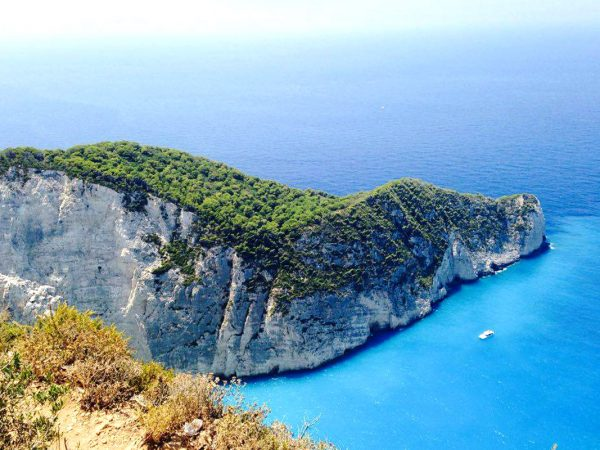 Agnieszka Kowalska - Bliss in Me - Greece Summertime 03