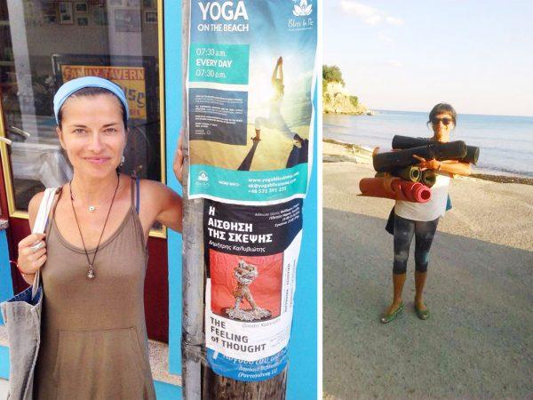 Agnieszka Kowalska - Bliss in Me - Lefkada Yoga Retreats 011