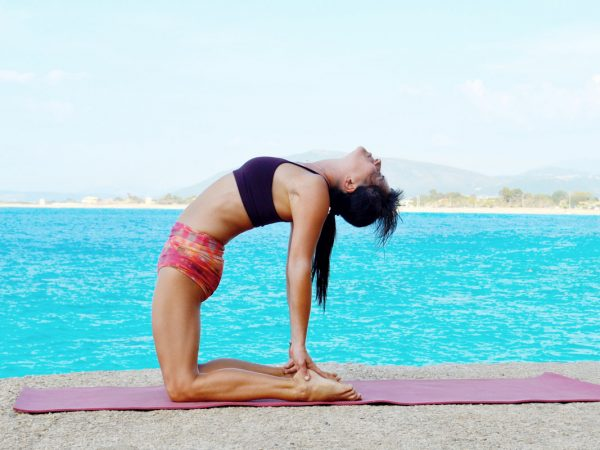 Agnieszka Kowalska - Bliss in Me - Lefkada Yoga Retreats 014