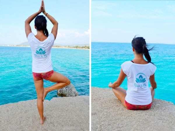 Agnieszka Kowalska - Bliss in Me - Lefkada Yoga Retreats 016