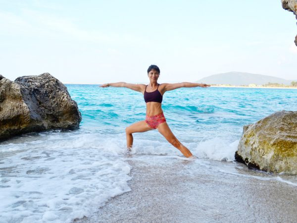 Agnieszka Kowalska - Bliss in Me - Lefkada Yoga Retreats 017
