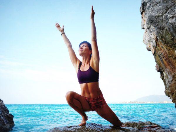 Agnieszka Kowalska - Bliss in Me - Lefkada Yoga Retreats 018