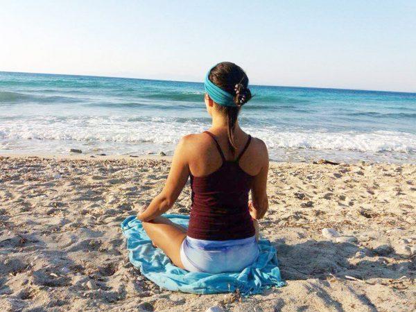 Agnieszka Kowalska - Bliss in Me - Lefkada Yoga Retreats 02