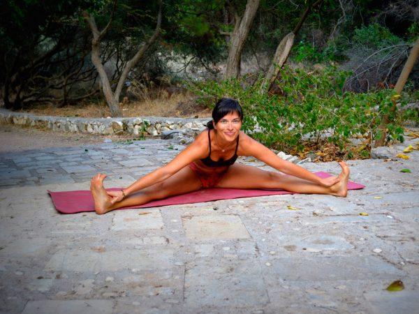 Agnieszka Kowalska - Bliss in Me - Lefkada Yoga Retreats 022