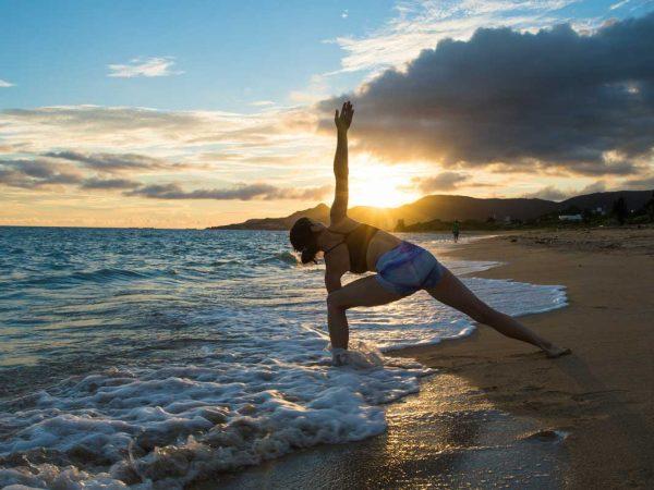 Agnieszka Kowalska - Bliss in Me - Okinawa Yoga Project 03