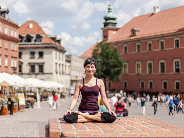 Elad Itzkin Yoga Photography - Agnieszka Kowalska - Bliss in Me - Warsaw Yoga Project 05