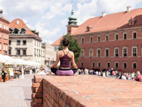 Elad Itzkin Yoga Photography - Agnieszka Kowalska - Bliss in Me - Warsaw Yoga Project 06