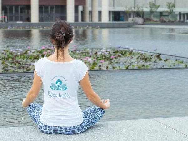 Agnieszka Kowalska - Bliss in Me - Yoga Time - Taiwan & Korea 05