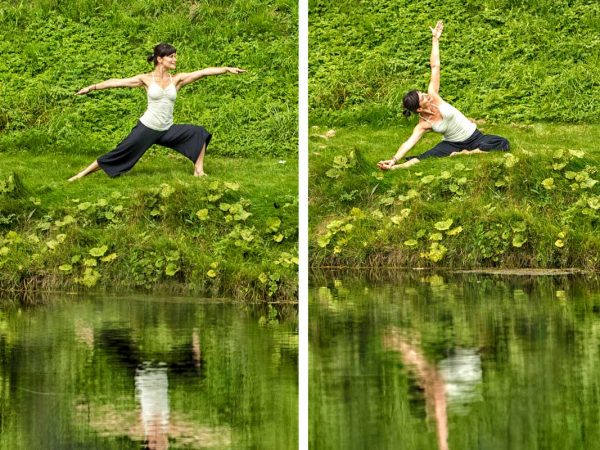 Agnieszka Kowalska - Copenhagen Yoga Project 03