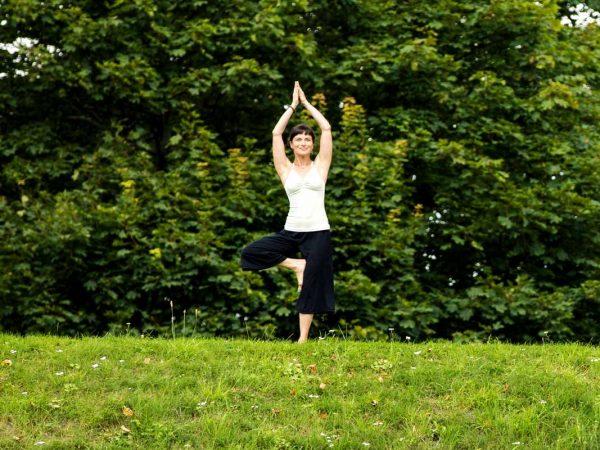Agnieszka Kowalska - Copenhagen Yoga Project 09