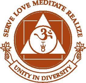 Sivananda Yoga logo1